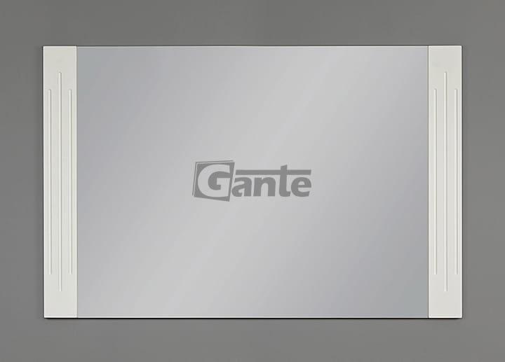 Mirror ANT-B-L102/65 white