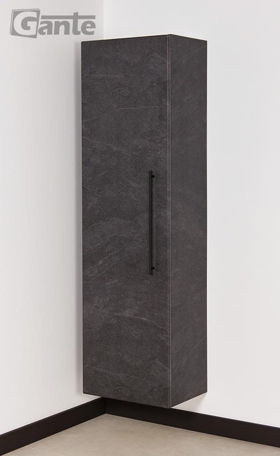 Storage unit graphite Ireland
