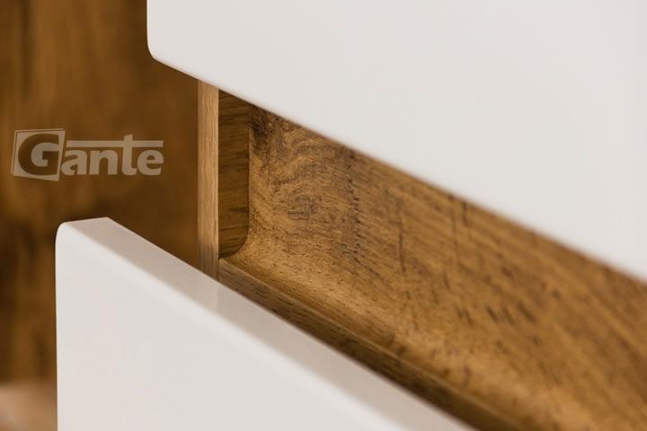 A handle
